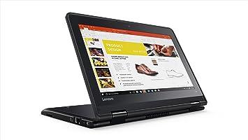 Lenovo ThinkPad Yoga 11e 1.6GHz N3150 11.6