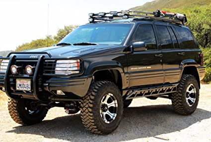 1998 jeep cherokee roof basket about roof. Black Bedroom Furniture Sets. Home Design Ideas
