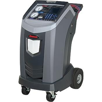 amazon com robinair 34288 cooltech r 134a recovery recycling rh amazon com