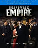 Boardwalk Empir