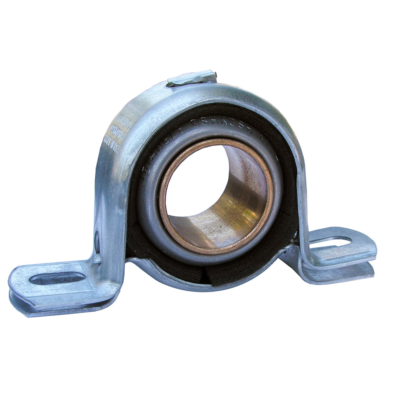 pillow block bearings lowes. block bearing lowes pillow bearings /