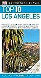 Top 10 Los Angeles (Eyewitness Top 10 Travel Guide)