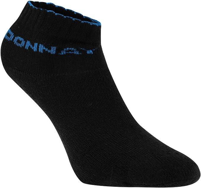 Donnay Quarter 10PK Socks Childrens Warm