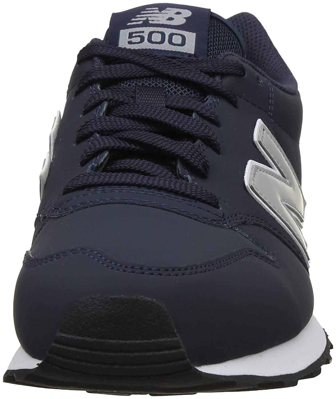 New New New Balance Herren 500 Turnschuhe  3f31b1