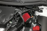 Spectre Performance Air Intake Kit with Washable