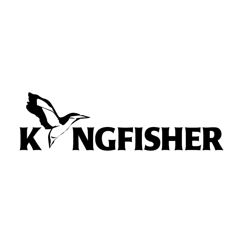 Happy Beaks Kingfisher Hanging Bird Feeder Easy Fill Peanut Nut Pewter Lantern for Small Birds