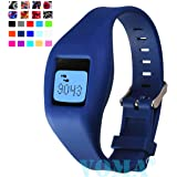 VOMA USA Fitbit Zip Wristband/Fitbit Band/Fitbit Zip Band/Fitbit Wristband/Fitbit Bracelet/Fitbit Zip Replacement Band