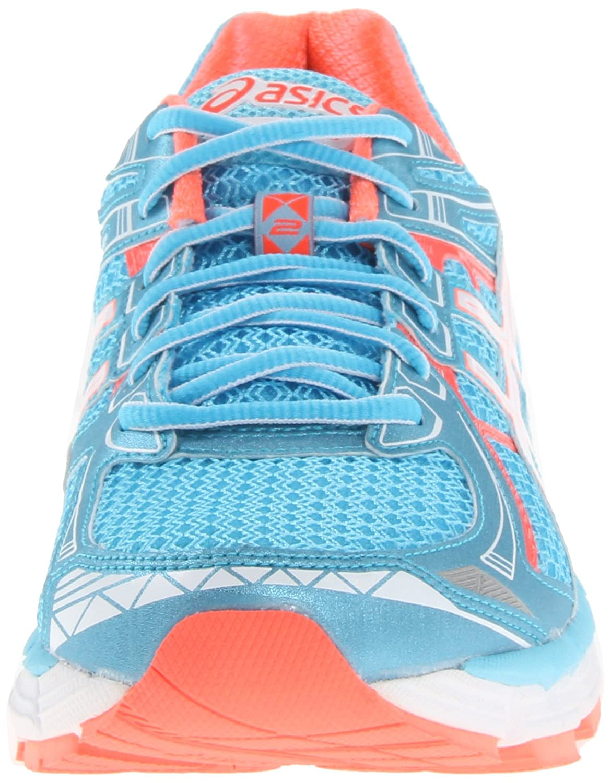 ASICS Women s GT 2000 2 Running Shoe