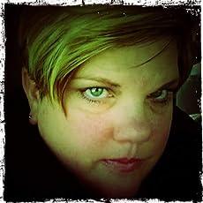 Jen Freer