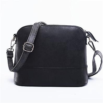 Amazon.com: George gubia nueva carcasa de moda Exfoliante ...