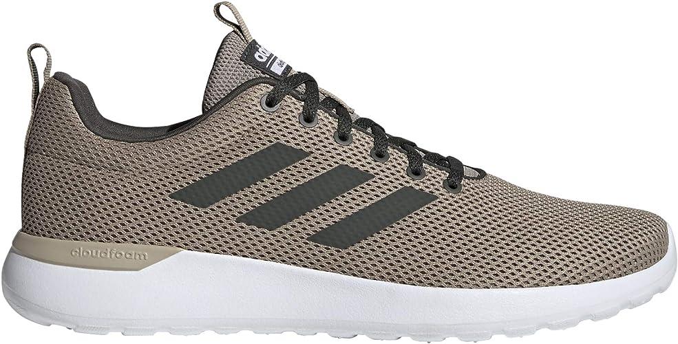 adidas Lite Racer CLN, Zapatillas de Entrenamiento para Hombre