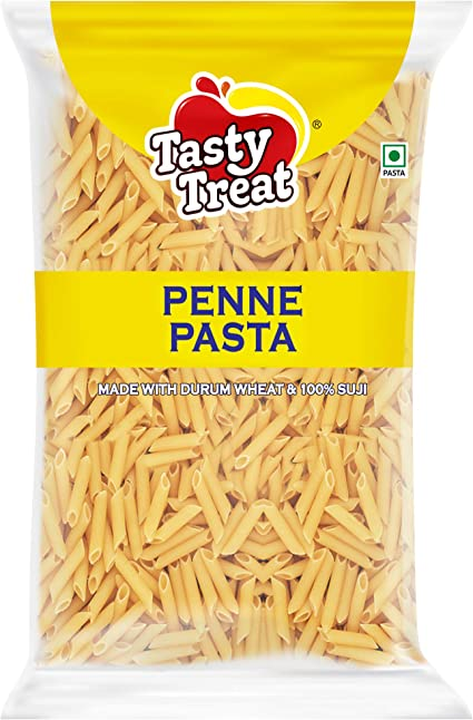 Tasty Treat Pasta Penne 1Kg