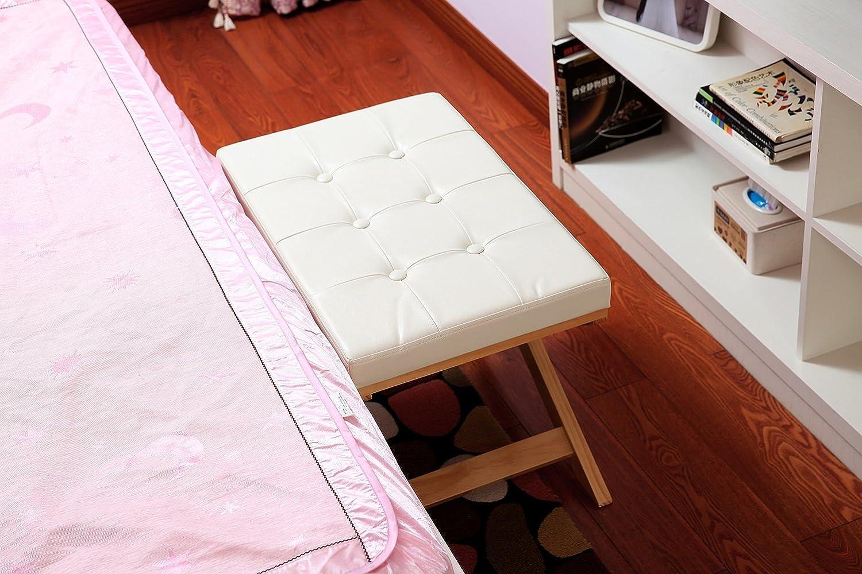 Sgabello per pianoforte homcom panchetta panchina sedia con vano