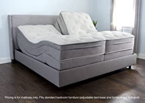 Sleep Number Bed Vs Tempur Pedic The Better Brand