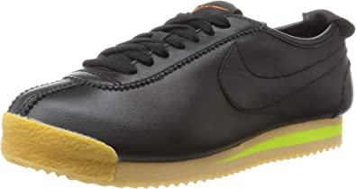 marioneta punto Gestionar  Amazon.com: Nike Cortez – 72 Zapatillas de running 847126 Sneakers Zapatos,  7.5 B (M) US: Shoes
