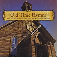 Old Time Hymns