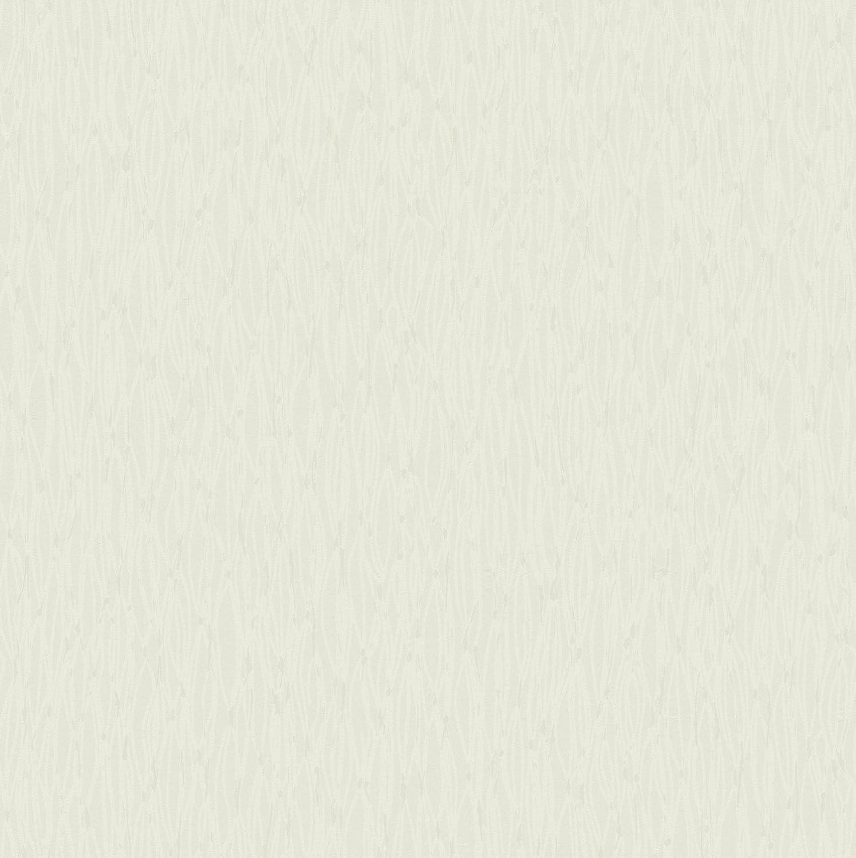 Holden Decor 35184Paper Collection Designer Resource Textures Wallpaper 10.05x 0.53m