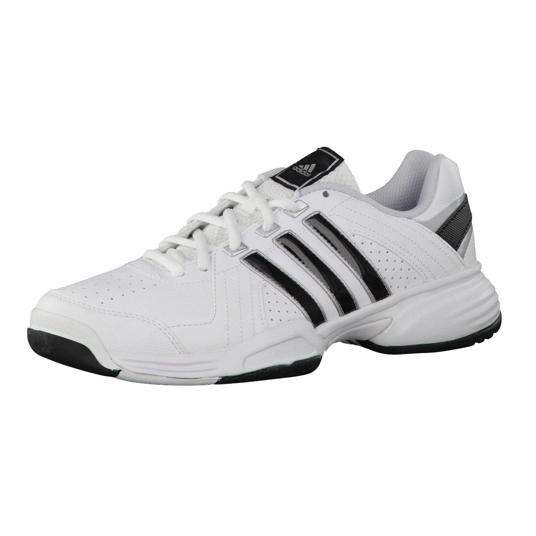 Adidas response approach CPT Cschwarz VIVMIN Cschwarz B00LIBVPNG Tennisschuhe Tennisschuhe Tennisschuhe Hohe Qualität 704697