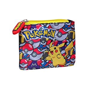 Sac à main POKEMON®