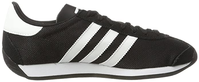 purchase adidas neo label piona 921fe c53d9