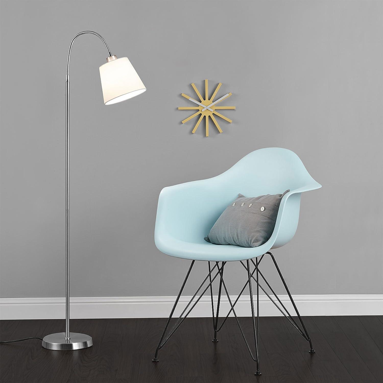 94 design wohnzimmer stehlampe beautiful moderne. Black Bedroom Furniture Sets. Home Design Ideas