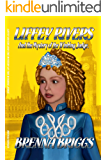 Liffey Rivers and the Mystery of the Winking Judge (The Liffey Rivers Irish Dancer Mysteries Book 2)