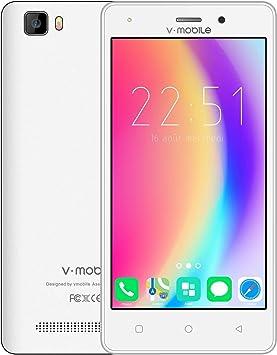 Telefonos Moviles Libres Baratos 4G 9Pcs Dual SIM 5.0
