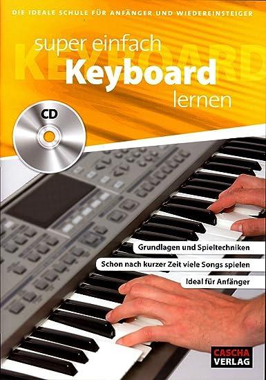 Yamaha PSR de e453 Portable Keyboard 61 teclas y druckvolle ...