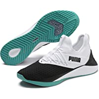 Puma Jaab Xt Technical_Sport_Shoe For Men