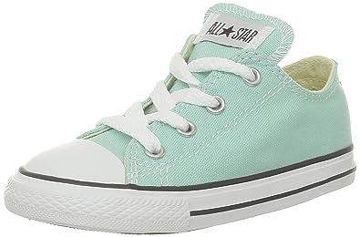 zapatillas converse niño 31