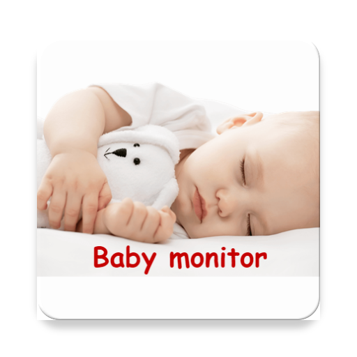Used, WiFi Baby monitor for sale  Delivered anywhere in Canada