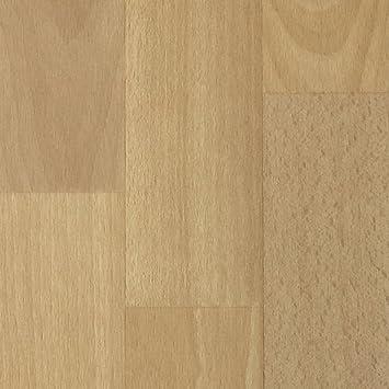 Pvc Bodenbelag Holzoptik Beige Muster Vinylboden Versch Längen