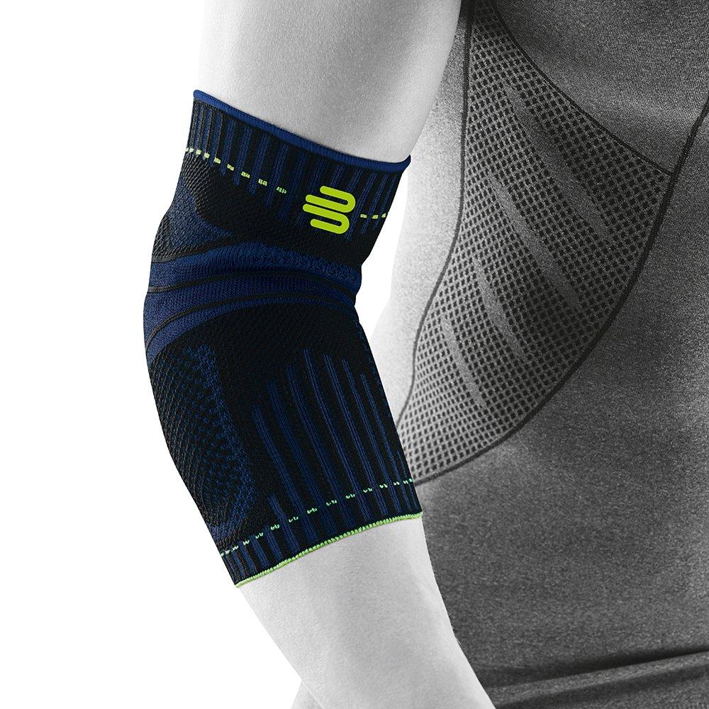 ORICSSON Women Latex Waist Trainer Rubber Bone Slimming Cincher Body Shaper Weight Loss Corset Vest Ladies Tummy Control Bustier for Running Yoga Gym /& Outdoor Sports
