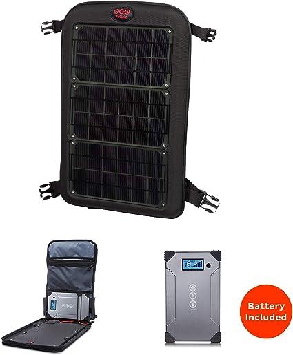 Amazon.com: Sistemas de Voltaic – Fusible (10 W, USB ...
