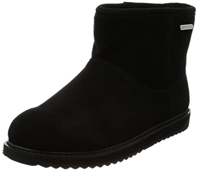 Emu Women's Paterson Classic Ankle Boots Discount Affordable Discount Best Store To Get KVzNe7kphq