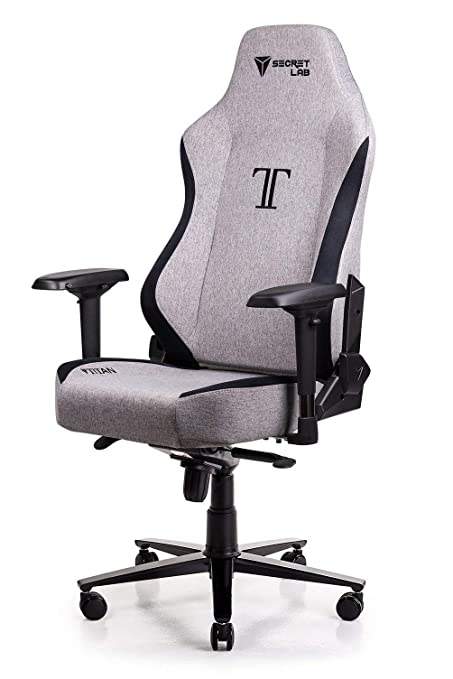 30 Best Pc Gaming Chairs Reddit 2020 Top Computer Chair Brands