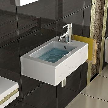 Waschbecken / Waschtische / Design Keramik Handwaschbecken ...