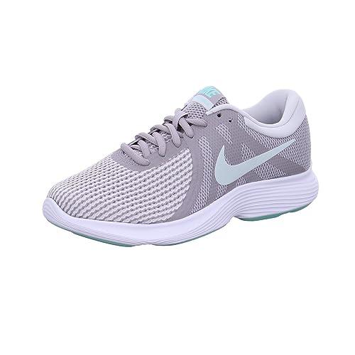 897a91cb3b6a Nike Chaussures de Fitness Femme