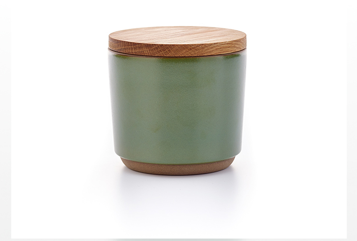 Container - Decorate - Heath Ceramics