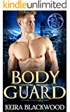 Bodyguard: A Wolf Shifter Paranormal Romance (Protectors of the Pack Book 1)