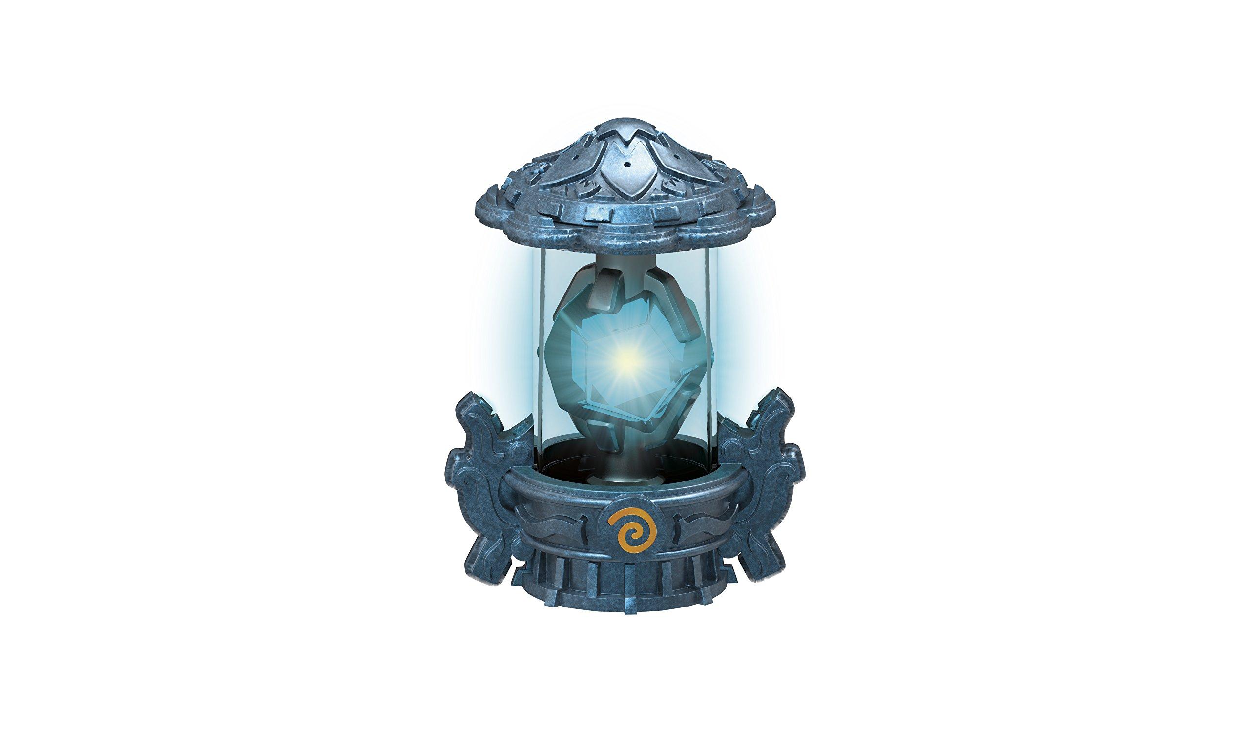 Skylanders Imaginators Enchanted Elven Forest Adventure Pack by Activision (Image #3)