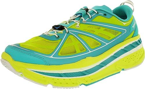 Hoka Stinson Lite Women's Running Shoes