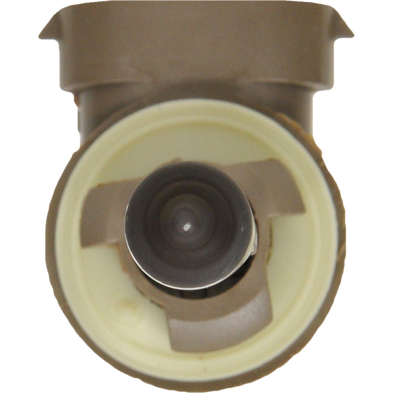 Sylvania 881 Basic Fog Bulb Contains 1 Automotive Hyundai Accent 2012 Headlight
