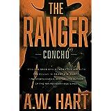 The Ranger: A Contemporary Western Novel (Concho)