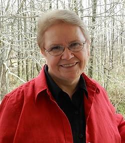 Linda Rettstatt