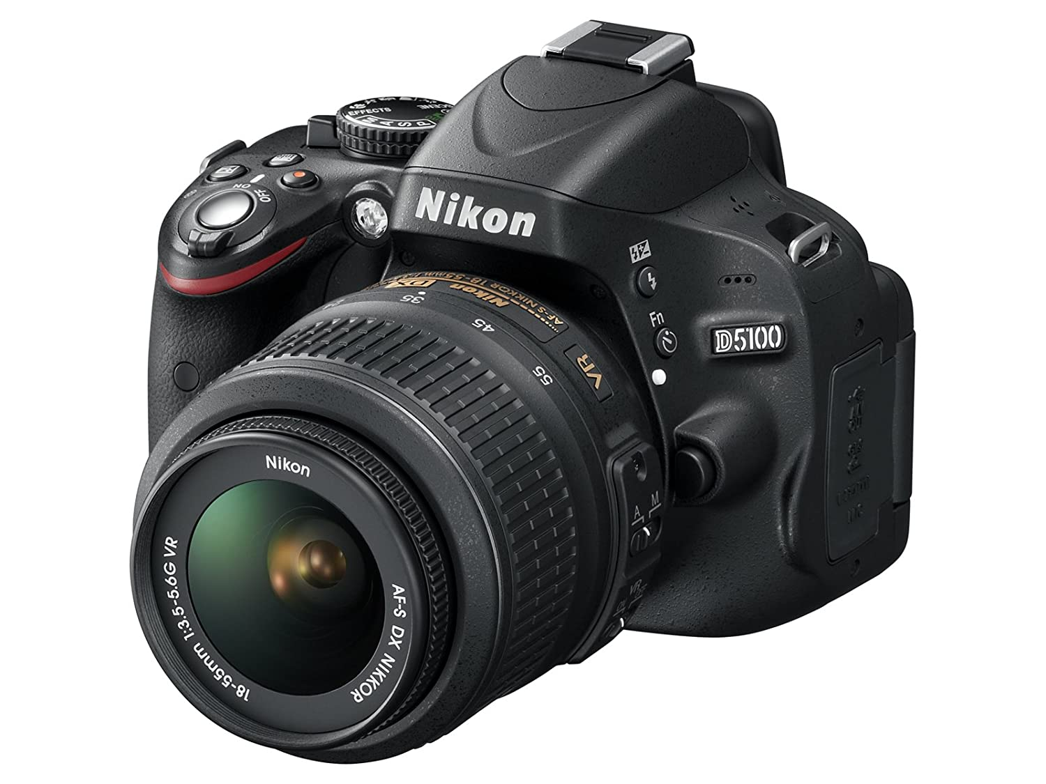 Camera Old Dslr Camera For Sale amazon com nikon d5100 dslr camera with 18 55mm f3 5 6 auto focus s nikkor zoom lens old model photo