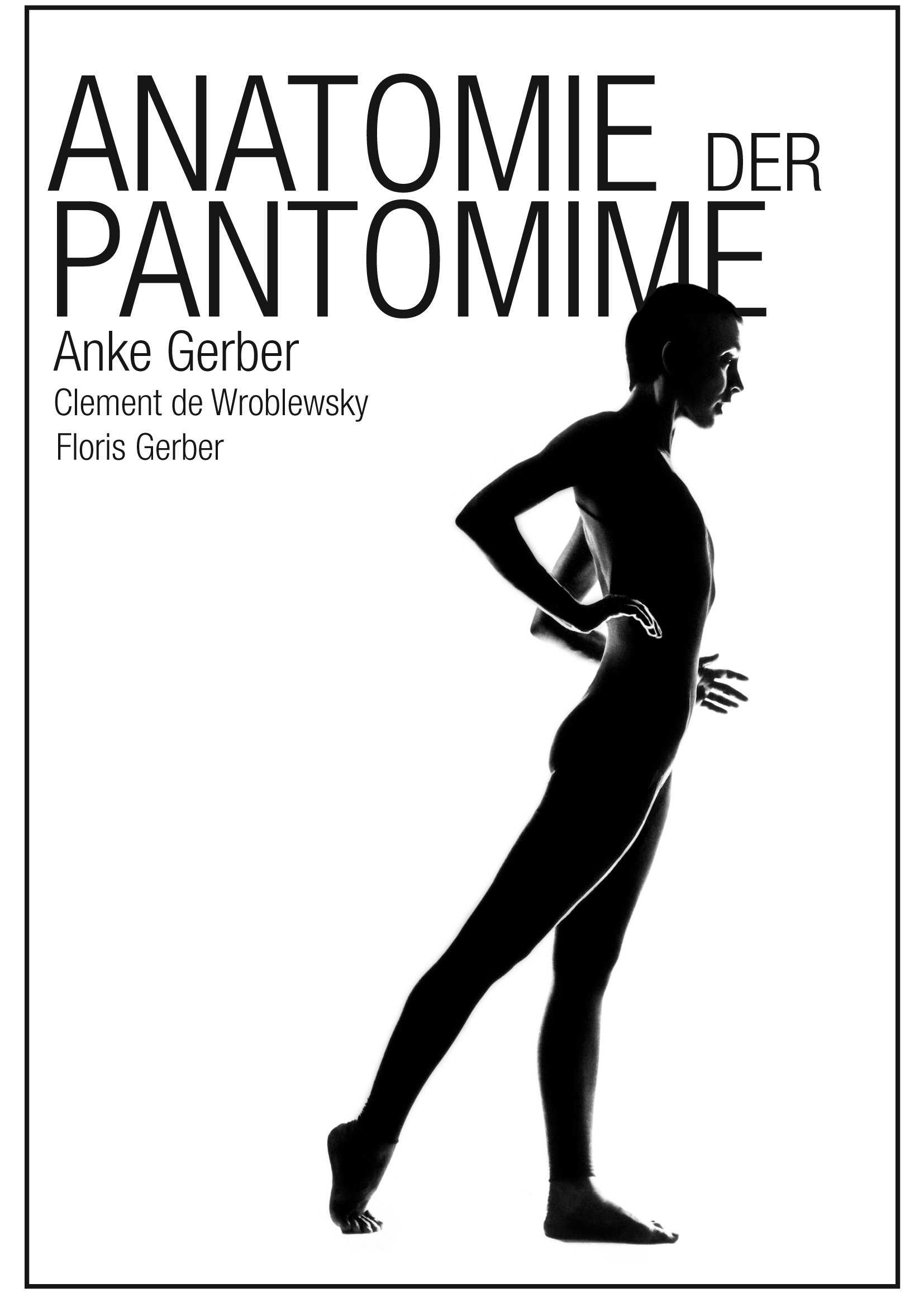 Ungewöhnlich Anatomie Eines Mordes Autor Bilder - Anatomie Von ...