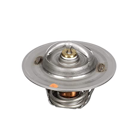 amazon com : quicksilver 8m0109441 replacement thermostat : boat engine  spare parts kits : sports & outdoors
