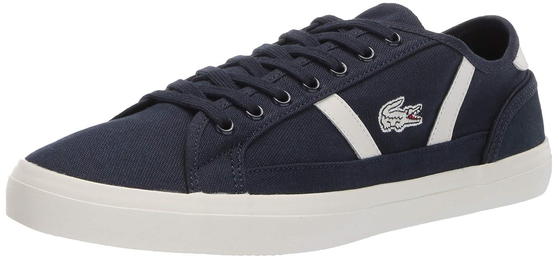Lacoste Mens Sideline 119 1 CMA Sneaker