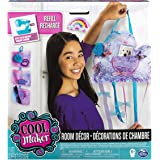 Cool Maker – Sew N' Style Room Décor Project Kit